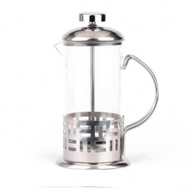 ARIFOGLU FRENCH PRESS