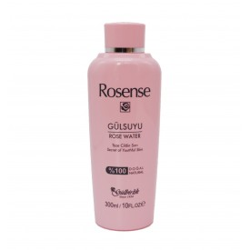 ROSENSE ROSE WATER