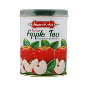 HAZER BABA APPLE TEA MINI