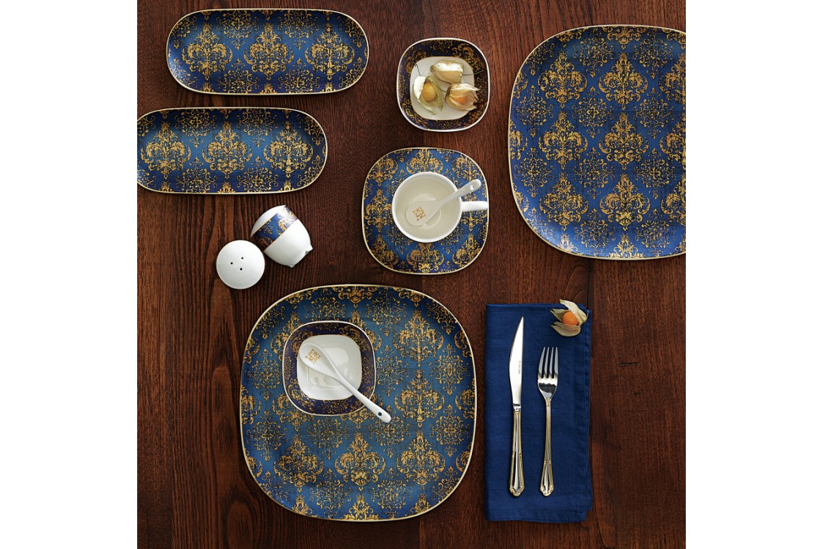KARACA BREAKFAST SET