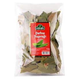 ARIFOGLU BAY LEAVES