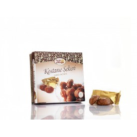 FARUK GULLUOGLU Candied Chestnut